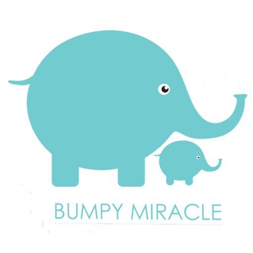BUMPY MIRACLE