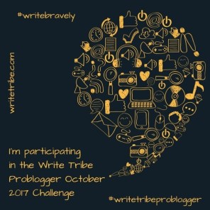 writetribeprobloggerparticipationbadge.jpg